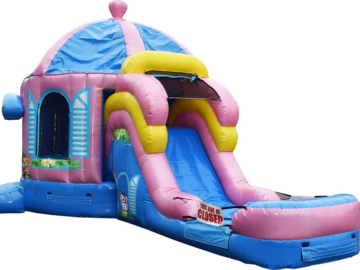 Best Bounce Houses in Orland Park | New Lenox IL